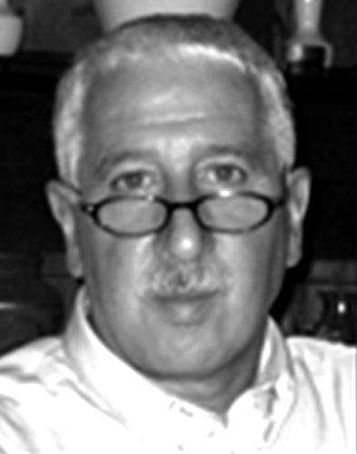 Henri Boutboul