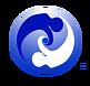 LogoAppuis