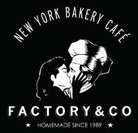 LogoFactoryCo