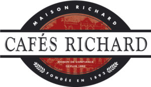 Cafes-Richard