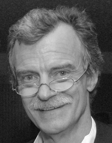 François Collini