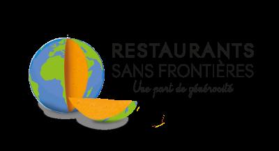 Restaurants Sans Frontières