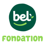 Fondation BEL Entreprise