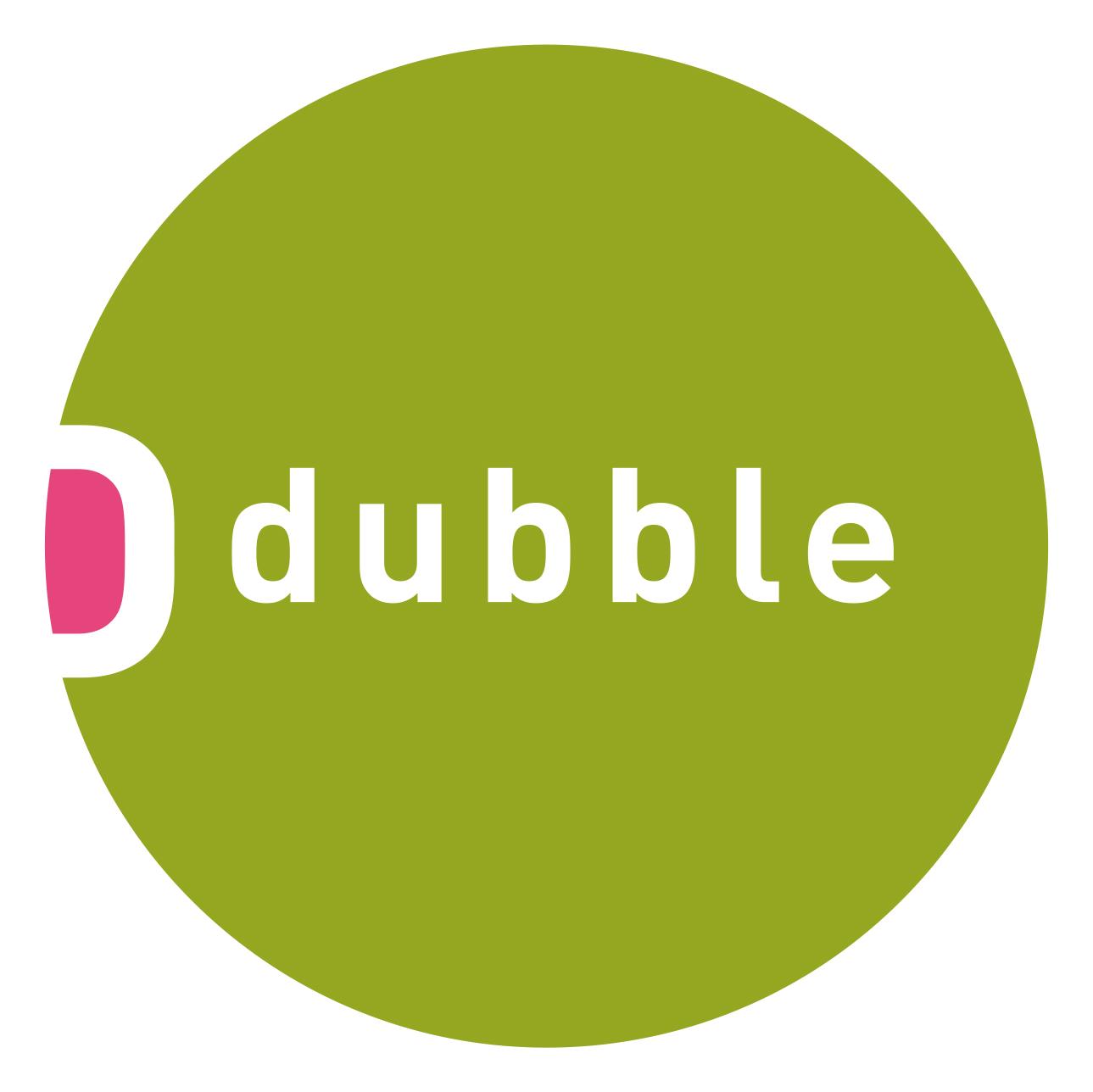 Dubble Food