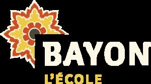 École du Bayon